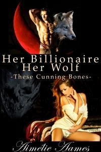 These Cunning Bones